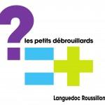 Les petits débruillards Languedoc-Roussillon